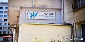 """Ehpad : """"Il n'y a pas eu de surmortalité supérieure chez Korian"""", assure le patron du groupe au JDD - Le Journal du dimanche"""