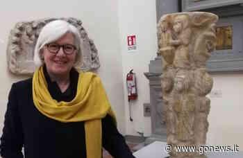 Museo e Torre aperti a San Casciano in Val di Pesa - gonews