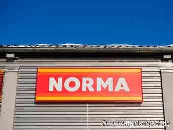 Viele Einwände gegen Norma-Bau in Gefrees - Frankenpost
