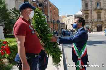 Terlizzi ha celebrato la Festa della Repubblica - TerlizziViva