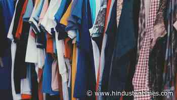 Fashion app sells off unwanted stock to aid Bangladeshi workers - Hindustan Times