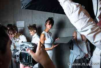 Bigthinx to create first Live 3D Virtual Fashion Show online - Retail & Leisure International