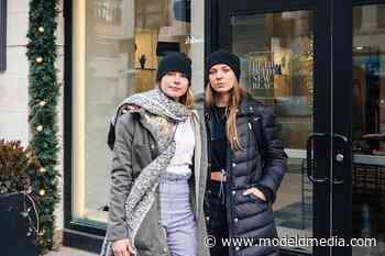 Detroit fashion brand Deviate creates training program to help grow Detroit's apparel industry - Model D