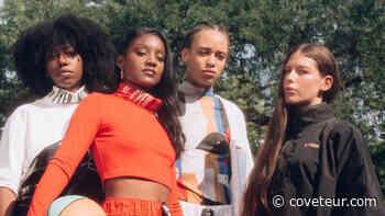 Shop Black-Owned Fashion Brands - Coveteur