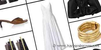 4 How to Support Black Fashion Designers - HarpersBAZAAR.com - HarpersBAZAAR.com