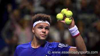 """""""I Have Been Regularly Confronted With Racism"""" – Jo-Wilfried Tsonga - Essentially Sports"""