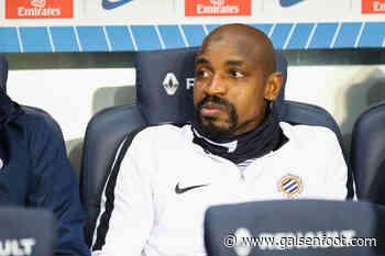 Souleymane Camara : « Pourquoi j'ai eu une si longue carrière - galsenfoot.com