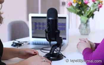 Podcast : Ces femmes expatriées qui n'ont jamais eu peur de l'échec - Le Petit Journal