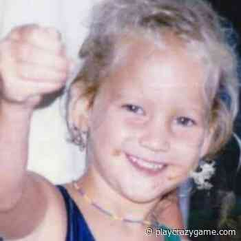 Everything you didn't know about Jennifer Lawrence, the actress best paid of Hollywood - Play Crazy Game
