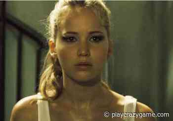 The 5 best movies of Jennifer Lawrence in Amazon Prime Video - Play Crazy Game
