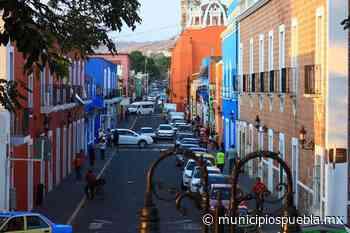Discuten regidores en cabildo de Atlixco por presupuesto de turismo - Municipios Puebla