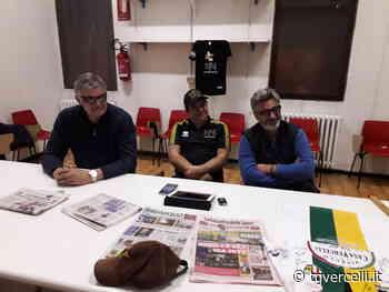 Engas Vercelli sempre attiva: ieri pomeriggio ufficializzati quattro nuovi acquisti per la prossima stagione - tgvercelli.it
