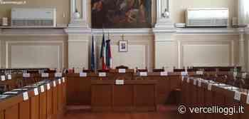 """VERCELLI – Interrogazione inviata al sindaco Corsaro da Nulli Rosso, Forte e Catricalà in merito ai """"Bonus associazioni sportive"""" - vercellioggi.it/"""