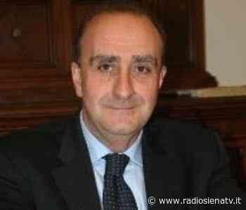 RSA di Sarteano, quattro guariti trasferiti a Sinalunga   RadioSienaTv - RadioSienaTv