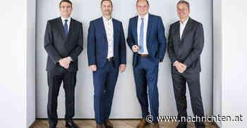KPMG übernimmt Linzer IT-Unternehmen SIAB | Nachrichten.at - nachrichten.at
