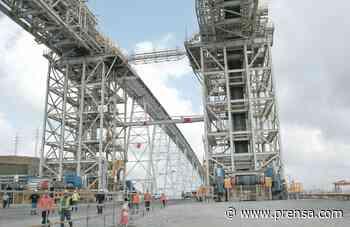 Minsa aprueba reingreso de 515 obreros a mina de cobre - La Prensa Panamá