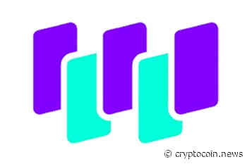 Waltonchain (WTC) May 6, 2019 Week In Review: Price Down 1.52% - CryptoCoin.News