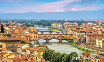 I gioielli riconosciuti Patrimonio dell'Umanità - NotiziaOggi Vercelli