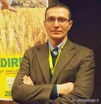 COLDIRETTI VERCELLI – BIELLA - Per il turismo nella Fase2 scegliamo le campagne - vercellioggi.it/