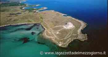Brindisi, Consorzio di Torre Guaceto unico ente italiano al «Monaco Blue Initiative» - La Gazzetta del Mezzogiorno