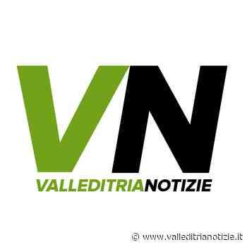 Provincia di Brindisi, nomina nuovi segretari cittadini e dirigenti provinciali - ValledItriaNotizie.it