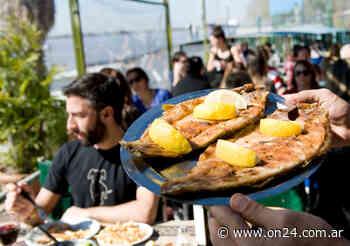 """Protocolo y """"nueva normalidad"""": Qué ven los empresarios gastronómicos de Rosario - ON24"""