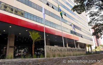 Loja é condenada pelo TJ por constranger consumidora - Alfenas Hoje