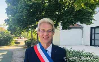 Le Teich : Deluga maire à l'unanimité - Sud Ouest