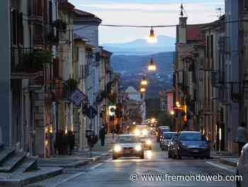 A proposito dei furti a Cerreto Sannita e in Valle Telesina - Fremondoweb