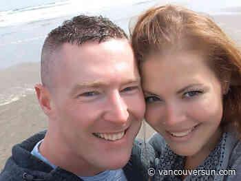 Vancouver cop faces second complaint of alleged assault before complaint office