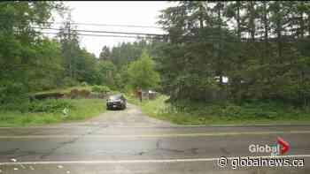 Police investigating Salt Spring Island murder-suicide