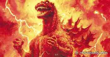 Why Godzilla Became a Hero Instead of the Villain Explained by Original Effects Director