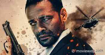A Clear Shot Review: Mario Van Peebles Takes on Historic U.S. Hostage Rescue