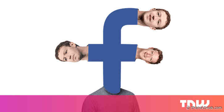 Zuckerberg won't budge on violent Trump posts despite employee protests