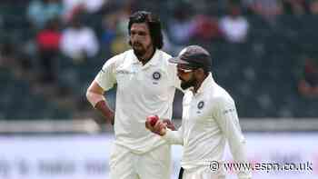 If India's Test and T20I teams played on the same day, what would the XIs be?