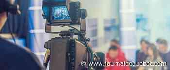 Les primes d'assurance: un frein au plan de reprise des tournages
