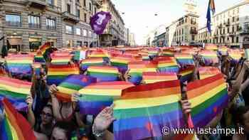 A Settimo Torinese apre uno sportello contro l'omofobia - La Stampa
