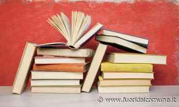 Brugherio, il bonus per i libri delle scuole medie - Fuoridalcomune.it