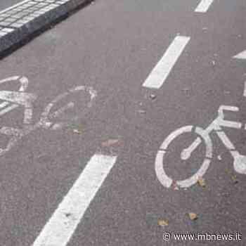 """Lavori al via per la pista ciclabile """"Brumosa"""". Collegherà Monza con Brugherio - MBnews"""