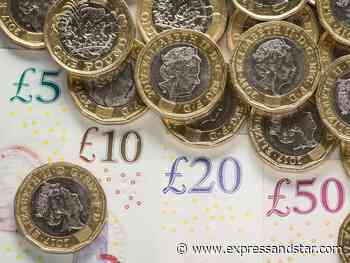 Coronavirus could cost Sandwell Council £24m - expressandstar.com