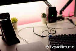 Si el banco dice no, es hora de ver estos préstamos en línea. | #Lo más visto en redes | Noticias | TVP - TV Pacífico (TVP)