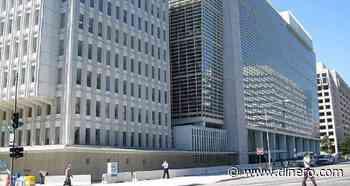Recomendaciones del Banco Mundial para afrontar la crisis por covid-19 - Dinero.com