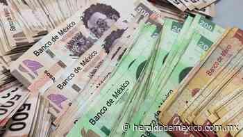 ¿Cómo negociar una deuda con el banco sin morir endeudado? - El Heraldo de México