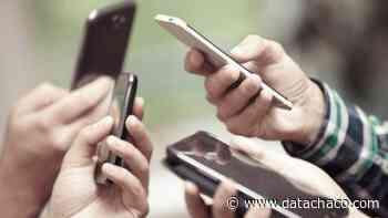 El paso a paso para operar con la banca digital del Banco del Chaco - Datachaco.com