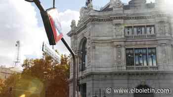 El Banco de España avisa de los efectos de la caída del turismo en la balanza de pagos - EL BOLETIN.com