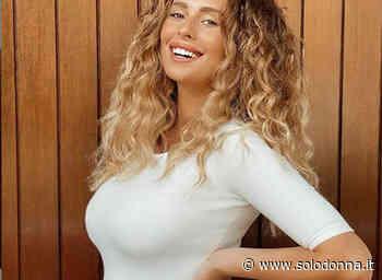 Uomini e Donne: Sara Affi Fella accusata sui social - SoloDonna