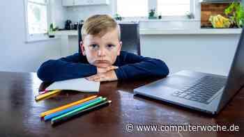 Home Schooling in Deutschland: Versetzung gefährdet!