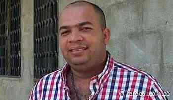 Asesinan a excandidato al concejo de El Retén, Magdalena - Caracol Radio