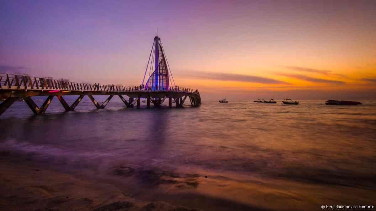 Puerto Vallarta ofrecerá promociones y ofertas especiales por reapertura - El Heraldo de México