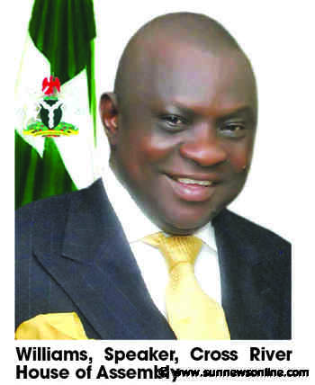 Cross River Assembly and perils of vested interests - Daily Sun
